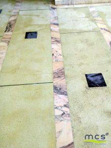 marmura-cu-mozaic-3