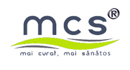 www.mcs-cleaning.ro